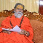 महाकुंभ में फर्जी संतों को घुसने नहीं दिया जाएगाः महंत नरेंद्र गिरी