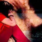 मासूम की गला घोंटकर हत्या के बाद शव के साथ किया दुष्कर्म, आरोपी गिरफ्तार