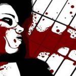 पत्नी की हत्या के दोषी को आजीवन कारावास
