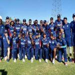 ओमान और अमेरिका वनडे इंटरनैशनल टीम का दर्जा पाने में रहे सफल