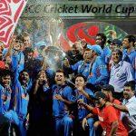 आज ही के दिन विश्व विजेता बना था भारत, जानिए ख़बर