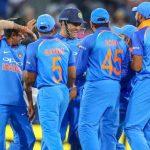 सचिन तेंडुलकर ने टीम इंडिया को दी अहम सलाह, जानिए ख़बर