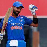 कोहली, विश्व कप में  शीर्ष-3 बल्लेबाज होंगे : मार्क वॉ
