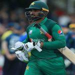 पाकिस्तानी क्रिकेटर की 2 वर्षीय बेटी का कैंसर से निधन