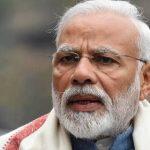 पीएम मोदी 18 व 19 मई को उत्तराखंड के दो दिवसीय दौरे पर , जानिए खबर