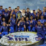 आईपीएल में अवॉर्ड विजेता खिलाड़ियों के नाम, जानिए ख़बर