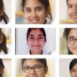 उड़ान अपने सपने की :  दृष्टि दिव्यांगजन छात्राओं ने 12वीं में किया कमाल