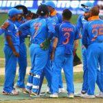 वर्ल्ड कप 2019: ऑस्ट्रेलिया की कड़ी चुनौती के लिए तैयार है टीम इंडिया