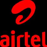 एयरटेल:  मोबाइल ग्राहकों को मुफ्त हैलो ट्यूंस का तोहफा