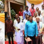 अमिताभ बच्चन ने चुकाया , 2100 किसानों का लोन