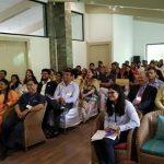 देहरादून डब्लूआईसी इंडिया टोस्टमास्टर्स क्लब ने आयोजित की 200वीं बैठक