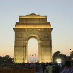 दिल्ली के प्रसिद्ध ब्लाॅगर्स देखेंगे उत्तराखंड की प्राकृतिक सुंदरता