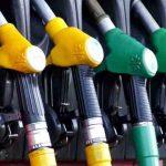 लूट का विरोध: पेट्रोल पंपों में रही हड़ताल