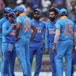 पाक को बाहर करने के लिए हारेगा श्री लंका, बांग्लादेश से : बासित