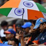 वर्ल्ड कप 2019 : आज मैच रद्द हुआ तो फाइनल में होगा भारत
