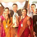 अक्षय कुमार की फिल्म 'मिशन मंगल' का ट्रेलर रिलीज , जानिए ख़बर