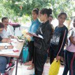 उत्तराखण्ड की बेटियों के लिए भी यूथ फाउंडेशन ने शुरू किया निशुल्क शिविर