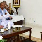 केदारनाथ में सुविधाओं पर विशेष ध्यान दिया जायेगाः सीएम