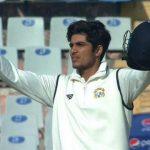 टीम इंडिया में चयन नहीं होने से दुखी थे शुभमन गिल, तोड़ा गौतम गंभीर का रेकॉर्ड