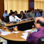 एकीकृत कृषि को बढ़ावा दिया जाय : सीएम त्रिवेंद्र