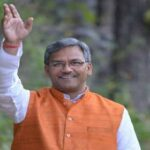 राज्य कैबिनेट बैठक : त्रिवेंद्र सरकार ने लिए कई महत्वपूर्ण फैसले