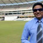 भारतीय टीम के पूर्व ओपनर का दिल का दौरा पड़ने से निधन