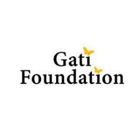 gati foundation