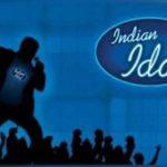 देहरादून में इंडियन आइडल के ऑडिशन 6 अगस्त को , जानिए खबर