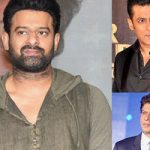 'बाहुबली' के प्रभास सलमान-शाहरुख को मानते टफ कॉम्पिटिशन