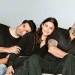 पूजा भट्ट ने शेयर किया 'सड़क 2' के सेट का विडियो, जानिए ख़बर