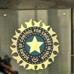 इंडिया टीम के फिल्डिंग कोच के लिए    राकेश शर्मा ने किया आवेदन