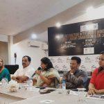 महिलाएं हुई श्रम कानूनों से रूबरू, जानिए खबर