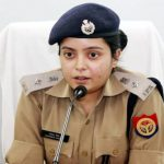 आईएएस ऑफिसर ने आंगनवाड़ी के बच्चों का बनाया भविष्य , जानिए खबर