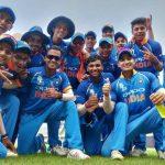 एशिया कप : भारत ने हराया पाकिस्तान को