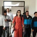 समाज बाँध रखा है महिलाओं को बहुत से बन्धनों में :  नेहा जोशी