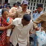 नारी निकेतन यौन शोषण  : मुख्य आरोपी गुरदास को 7 साल की कैद
