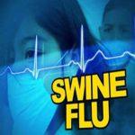 डेंगू और अब स्वाइन फ्लू का अटैक