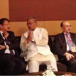 सीएम त्रिवेंद्र ने निवेशकों को उत्तराखण्ड में निवेश के लिए किया आमंत्रित