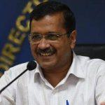केजरीवाल सरकार :  मजदूर की बेटी शशि बनेगी एमबीबीएस