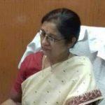 स्वास्थ्य महानिदेशक नियुक्त हुई डॉ. अमिता उप्रेती