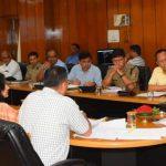 आपदा राहत में धन की कमी नहीं आने दी जायेगी : मुख्यमंत्री त्रिवेंद्र