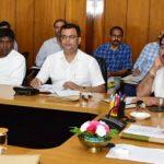 एचआईवी के प्रति जागरूकता जरूरी :  मुख्यमंत्री त्रिवेन्द्र