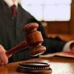 शिक्षा मंत्री समेत चार विधायकों की हो सकती है गिरफ्तारी, जानिए खबर