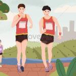 उत्तराखण्ड : महाकुम्भ खेल प्रतियोगिता का शुभारंभ