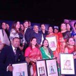 मिसेज दून दिवा सेशन-2 के फिनाले में पहुंचे राहुल रॉय , जानिए खबर