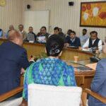 उत्तराखण्ड में ''सबका साथ-सबका विकास'' जनयोजना अभियान 2 दिसम्बर से , जानिए खबर