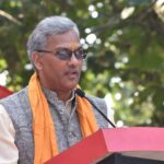 कोटद्वार में मुख्यमंत्री ने  मुस्लिम योग शिविर का किया उद्घाटन