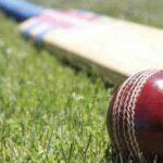 रणजी ट्रॉफीः जम्मू कश्मीर ने 253 रनों से जीता पहला मुकाबला