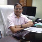 देहरादून : होम आईसोलेशन के लिए जिला सर्विलांस अधिकारी से अनुमति प्राप्त करना अनिवार्यः डीएम
