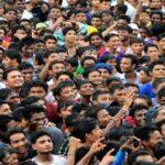 30 हजार प्रगणक एवं 06 हजार सुपरवाइजर लगेंगे जनगणना में, जानिए खबर